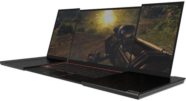 prime-laptop