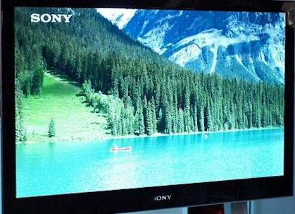sony-oled-tv2
