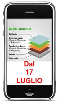 iphone-oled-lg